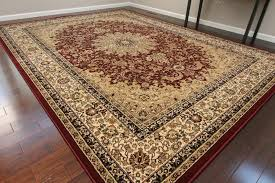 lowes modern shag carpet tiles u2014 new home design cheap shag