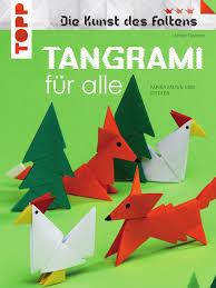 B Otisch Schmal Armin Taubner Tangrami Fur Alle Pdf