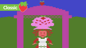 strawberry shortcake bedroom decor wall treatments pantone swatch wall treatments pantone swatch smart poseidon strawberry shortcake musical match ups atari youtube bathroom planner small