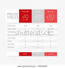 price chart template hitecauto us