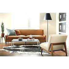 room and board leather sofa article furniture reviews article furniture reviews room and board