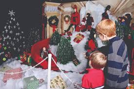 Home Design Story Christmas Ralphie