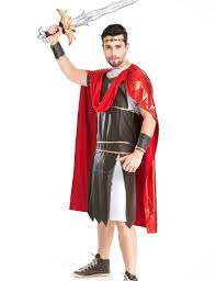 compare prices on spartan halloween costume online shopping buy