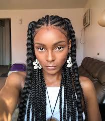 crochet hair braiders in northern va nara african hair braiding narahairbraiding on instagram
