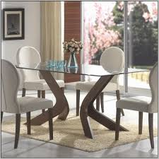 Dining Table And Chairs Ikea Dining Tables And Chairs Ikea Chairs Home Decorating Ideas Hash