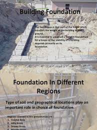 download foundation systems and soil types docshare tips