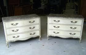 marble top dresser bedroom set marble top dresser bedroom set kolo3 info