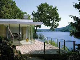 beautiful lake house design sets as a place of vacation u2013 lake
