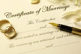 wedding officiator nyc wedding officiant affordable wedding ceremony