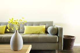 Where To Buy Upholstery Cleaner How To Buy A Sofa Sofa Buying Guide