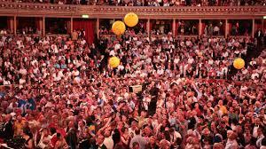 Royal Festival Hall Floor Plan Day Promming U2014 Royal Albert Hall