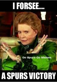 Spurs Memes - 8 spurs memes we love barbacoapparel texas san antonio