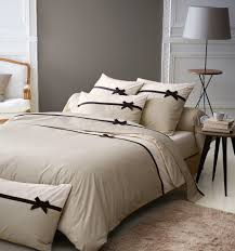 Linen Bedding Sets Quality Bedding Set Froufrou Linen Made In