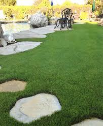 main menu artificial turf synthetic grass u0026 putting greens by