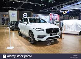volvo semi dealership near me volvo white stock photos u0026 volvo white stock images alamy