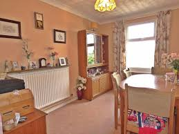 acacia close putson hereford 2 bed detached bungalow for sale