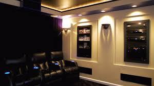 home theater room design ideas onyoustore com