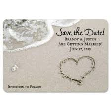 save the date magnets save the date magnets amazing quality cheap prices fast printing