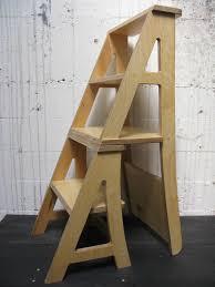 stools wonderful menards step stools wooden step ladder from