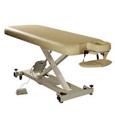 used electric massage tables for sale kosim group company inc massage tables and therapy supplies