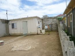 1 bed 1 bath house 1 bed 1 bath house for sale in east sabina 2 east st catherine