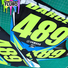 motocross race numbers custom designed mx graphics ringmaster imagesringmaster images