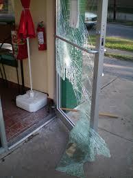 glass oven door shattered replacing door glass gallery glass door interior doors u0026 patio