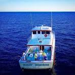 Image result for related:https://www.facebook.com/piscescharterspanamacitybeach/ pisces charters panama city capt mike
