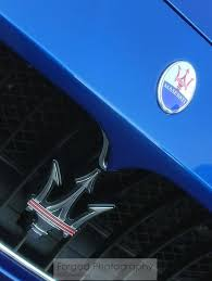 91 best car emblems images on badges cars and