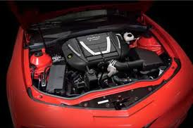 2010 camaro ss supercharger kit edlebrock e supercharger kit camaro ss l99 at 2010 2013