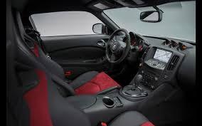nissan maxima hybrid 2016 2016 nissan maxima hybrid amazing car 17382 adamjford com
