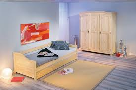 Schlafzimmerschrank Billig Kaufen Kiefer Kleiderschränke Günstig Online Kaufen