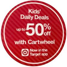 all things target save money with target coupons clearance