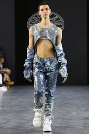 K Henmodelle 93 Best Fashion Images On Pinterest Costume Design Costumes And