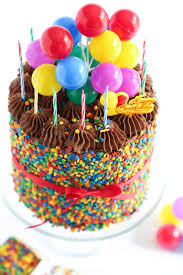 write name birthday cake images and birthday message add text