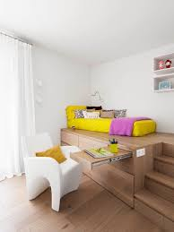 daybed decorating ideas bedroom bedroom contemporary with funky