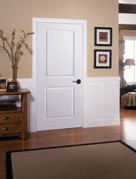 wood interior doors home depot 48 best homestory s signature interior door collection images on