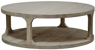 coffee tables breathtaking inspiring grey ancient wood