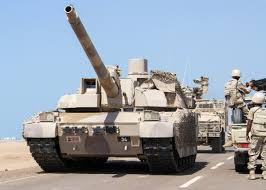 future military vehicles the new acquisition reform effort back to the future