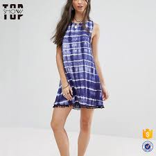 tie dye clothing tie dye clothing suppliers and manufacturers at