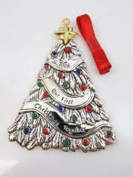 lenox ornaments animated characters grinch up the chimney with