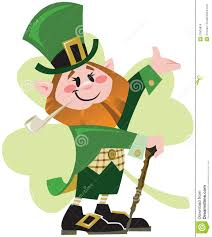 shilelagh st patricks clipart explore pictures