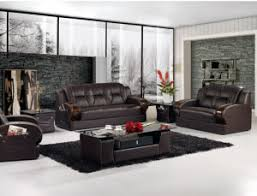 genuine leather sofa set china living room sofa with modern genuine leather sofa set china