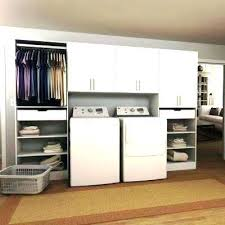 laundry room cabinets home depot home depot laundry cabinets beautiful tourism