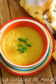 cuisine lentille dhal de lentille corail soupe de lentille corail la cuisine de