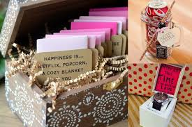 diy valentine s day gifts for her 11 romantic diy valentine s day gift ideas that your man will love