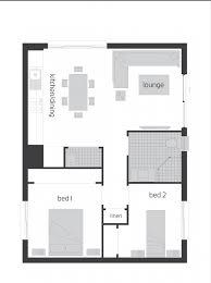 baby nursery granny house plans granny flats floor plans house