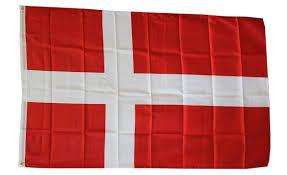 Poly Flag Amazon Com Denmark 3 U0027 X 5 U0027 Dura Polytm Polyester World Flag