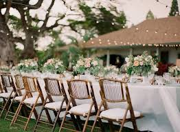 wedding chairs wholesale wholesale prices for bamboo folding chairs
