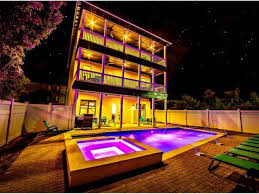 25 off 10 21 11 17 17 77 sunset private vrbo